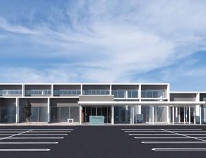 岐阜県産業保健センター